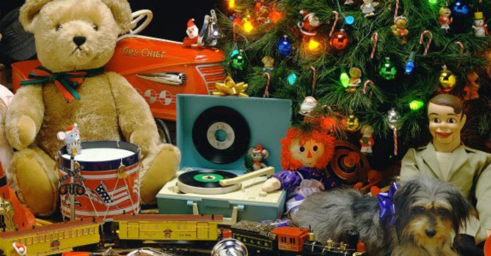 Christmas-Toys-575x300