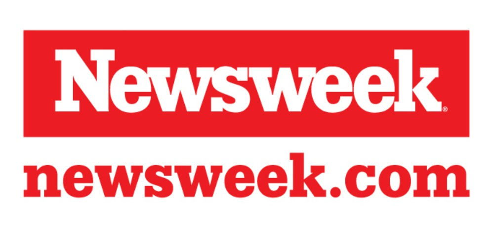 The reason why newsweek is going out of print unconfirmed breaking