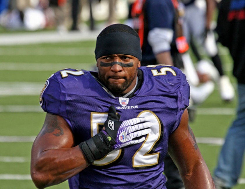 ray-lewis-one-of-the-greatest-to-play-the-game