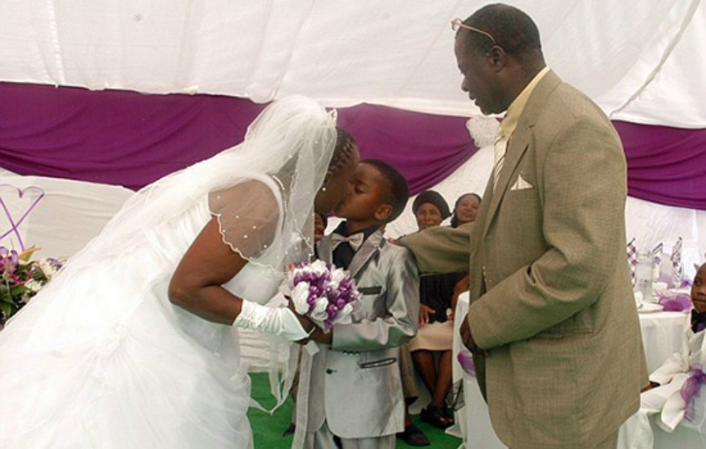 8-yr-old-boy-marries-woman-61-1