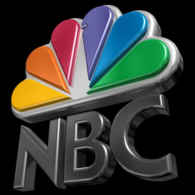 NBC_Rounded_V1_02_XSI.jpg54803033-39d3-4107-87f6-067eb476112fLarger