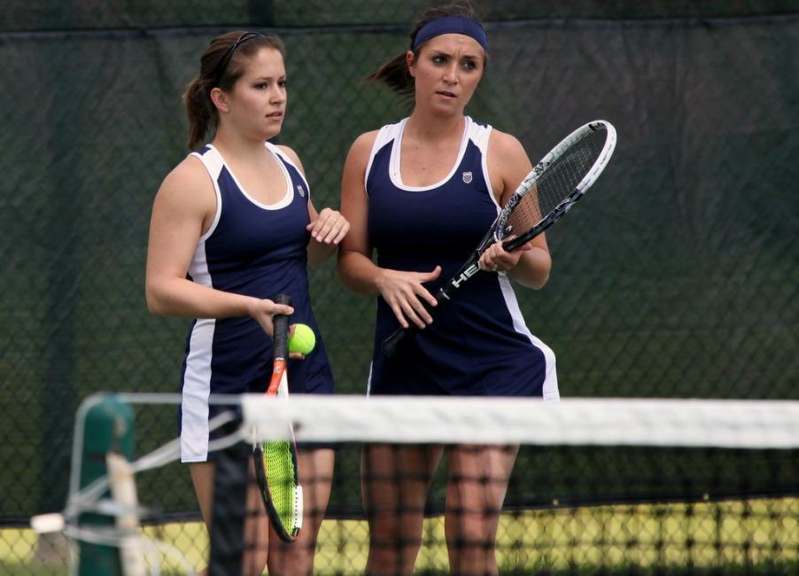 Malone-vs-Walsh-Tennis-961