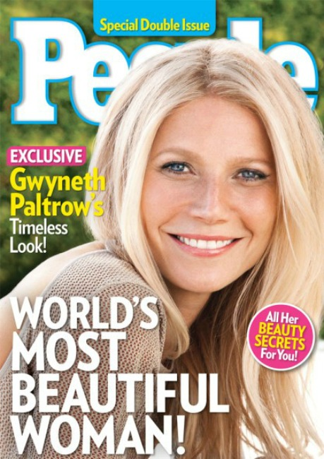 gwyneth-paltrow-people