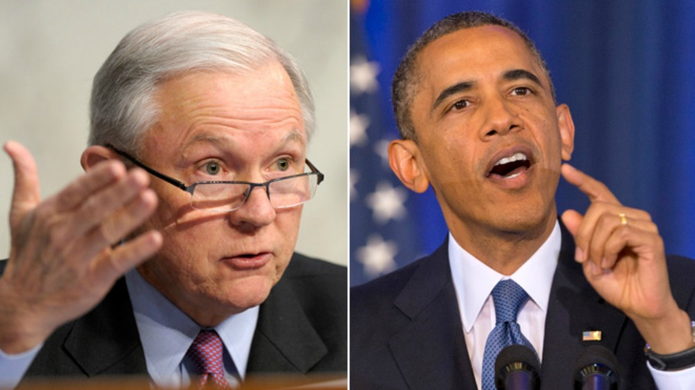 ObamaSessions660371
