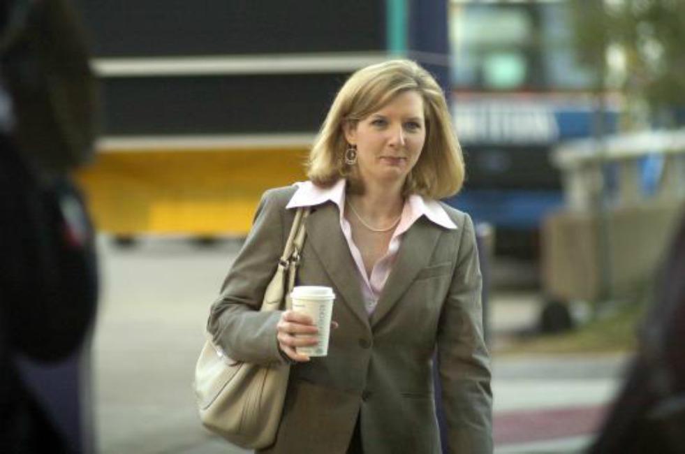 Ruemmler-succeeds-Bauer-as-Obama-counsel