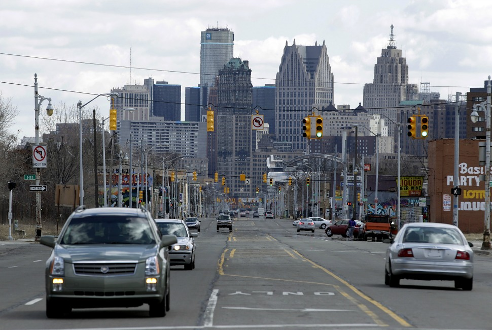 Michigan-advisers-try-to-calm-clients-in-wake-of-Detroit's-bankruptcy-filing