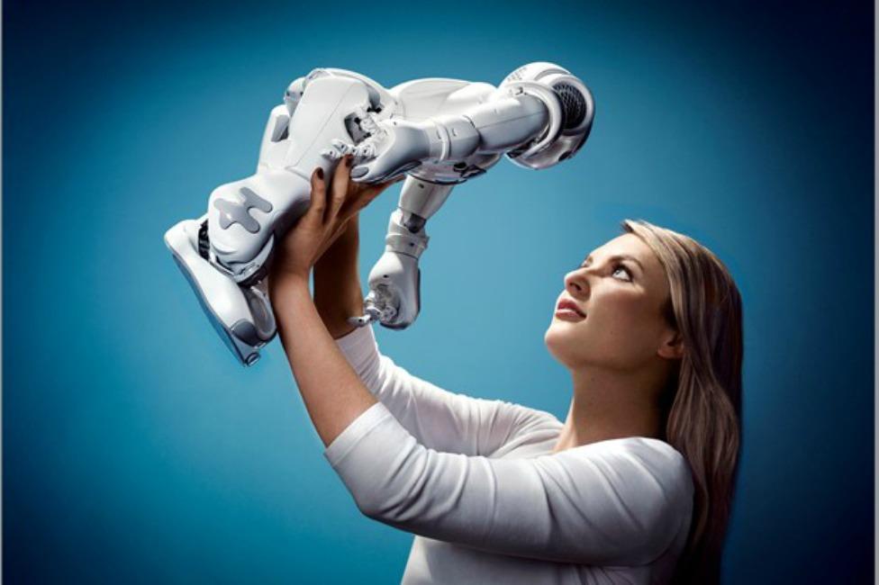 Robot_1_1