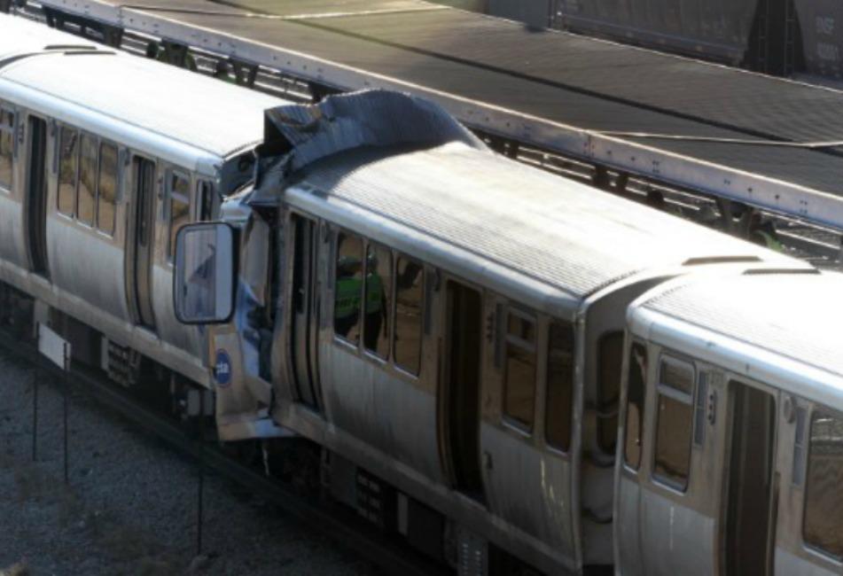 130930131509-05-chicago-train-crash-horizontal-gallery