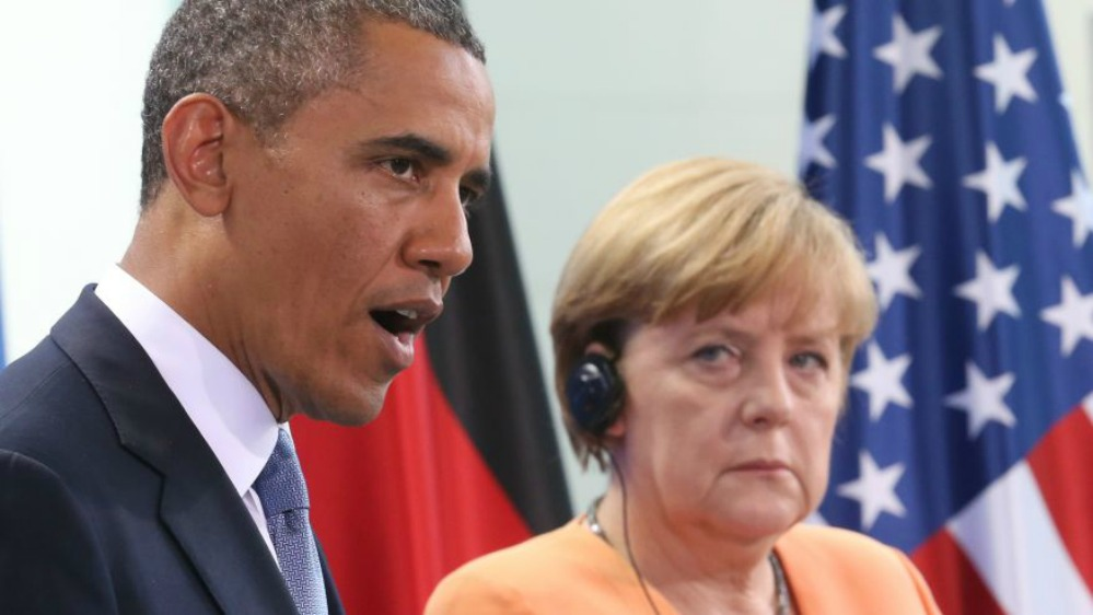 Germany US  Spying_Cala(1)