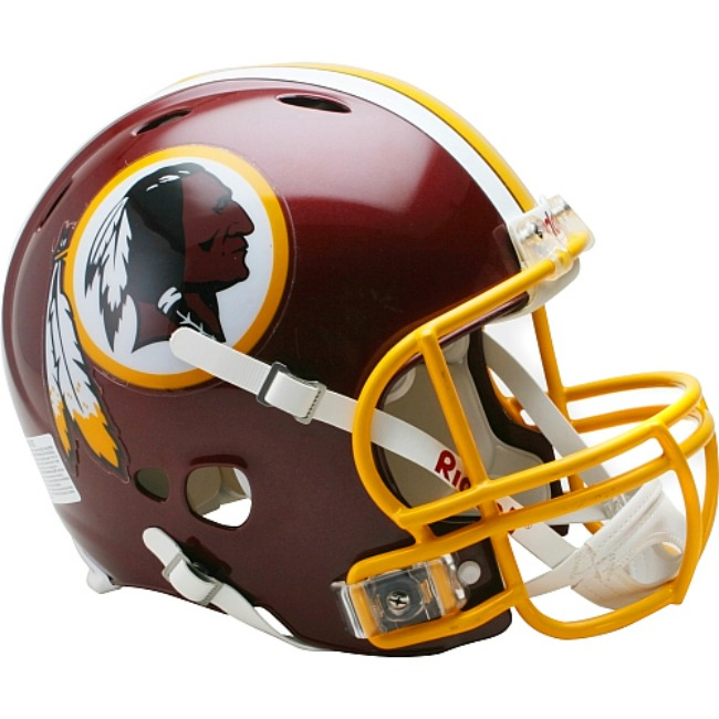 It S Not Just The Washington Redskins Name That People