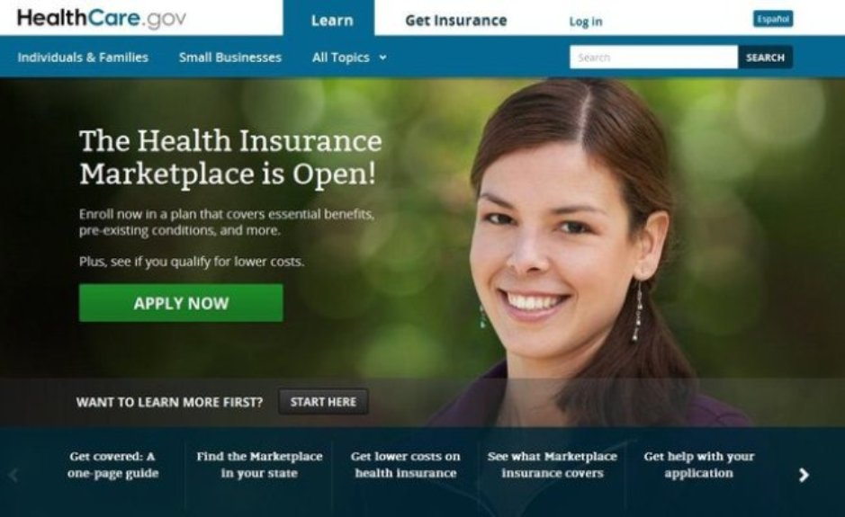 health_insurance_marketplace_cnn