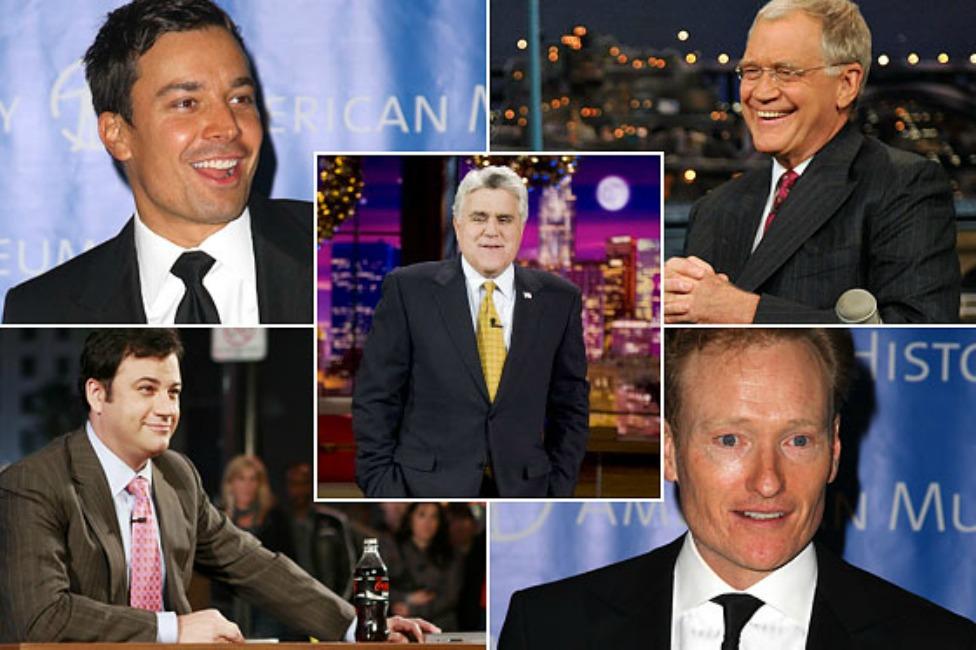 late-night-talk-show-hosts