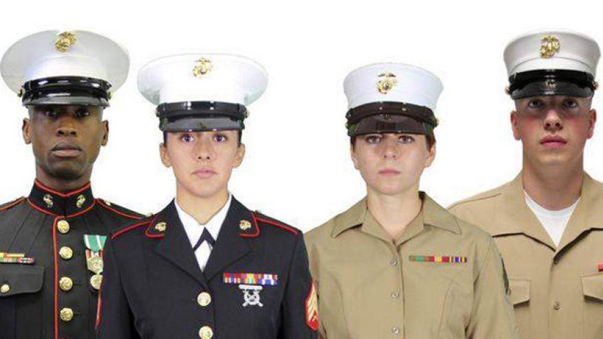 marine_hats2