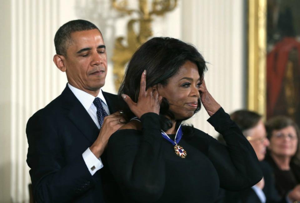 President+Obama+Awards+Presidential+Medal+1mnJr4TVGCXl