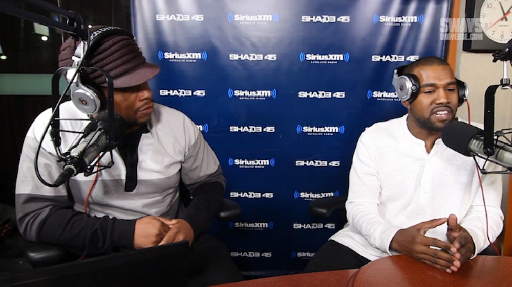 kanye-west-sway-in-the-morning-lead
