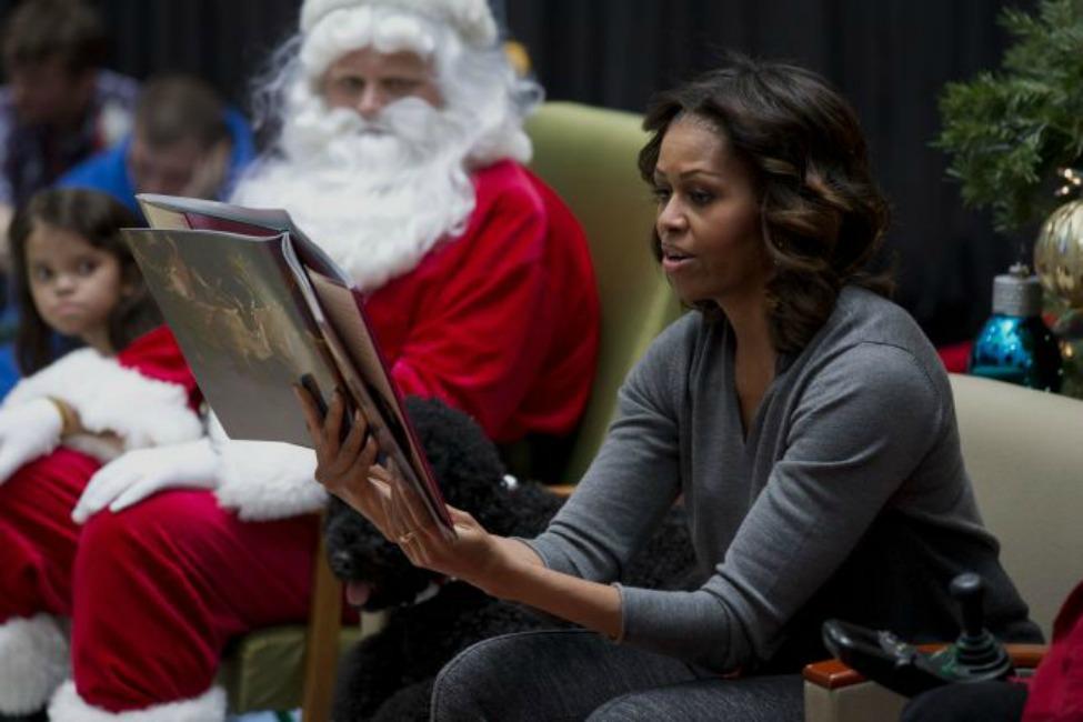 Michelle_Obama__erika.garcia@foxnewslatino.com_10