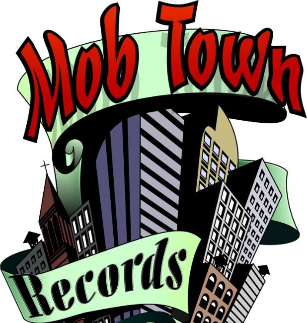 mob_town