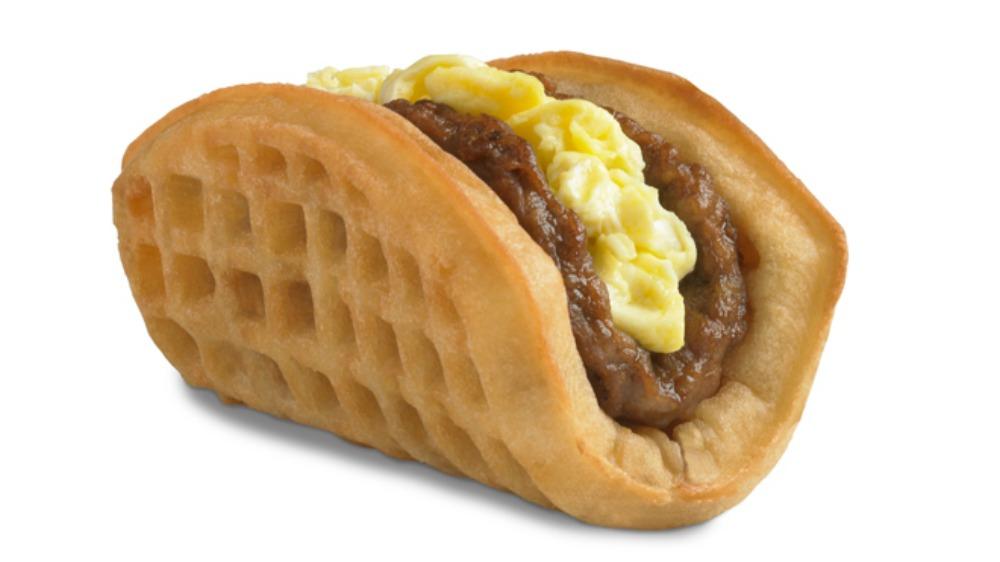 waffle-internal-taco