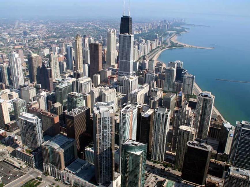 chicago-architecture-cruises