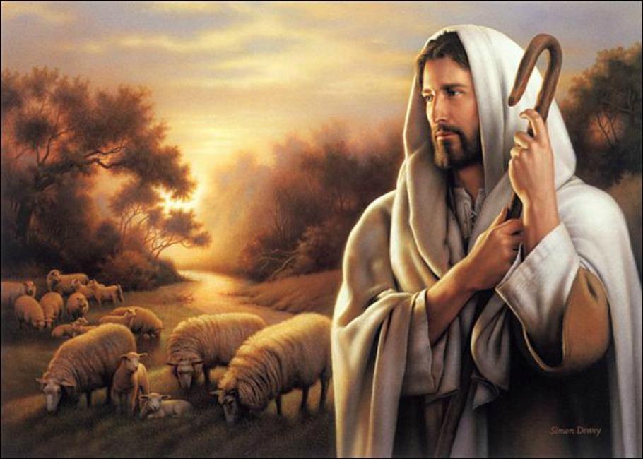 jesus-cristo2
