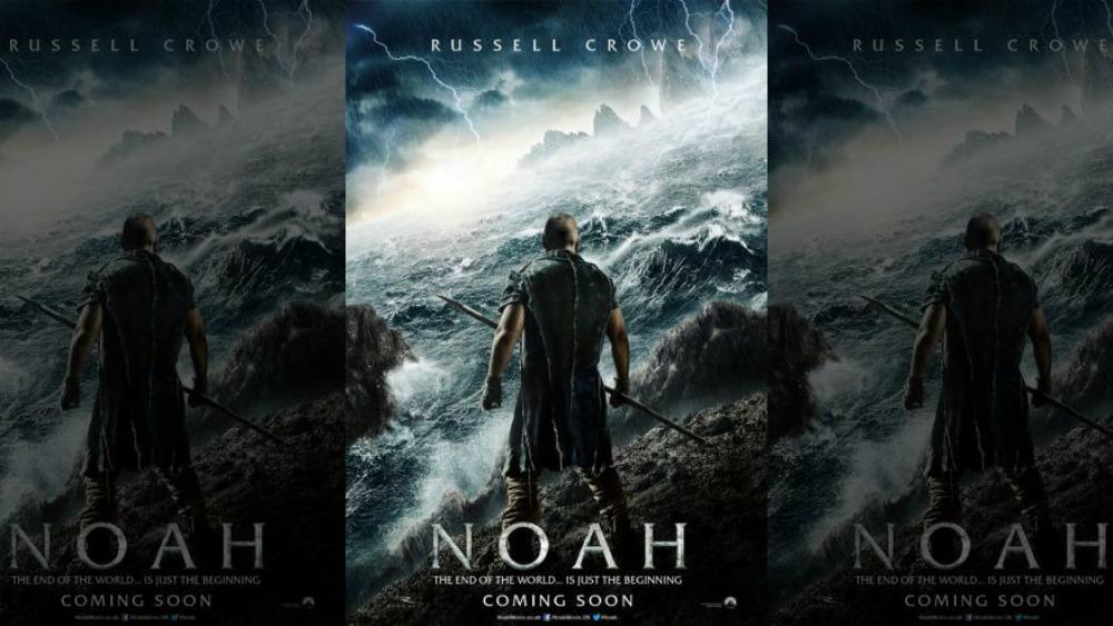 noah official poster1