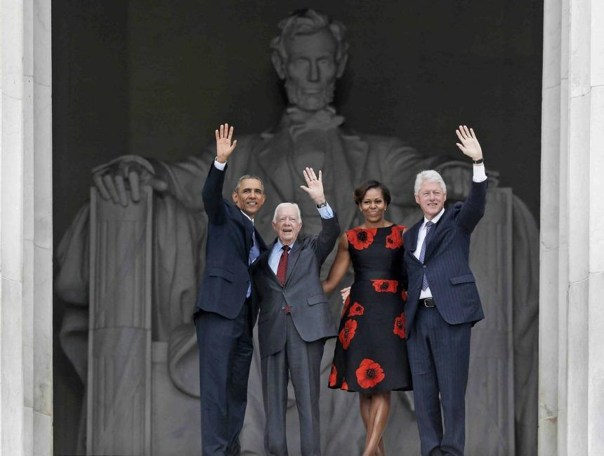 obama-clinton-carter-first-lady_custom-38cb45e16b0fbfec4ea8eae21e91ee1bf076c952-s40-c85
