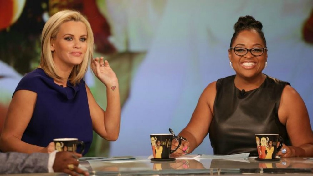 jenny mccarthy the view abc 660