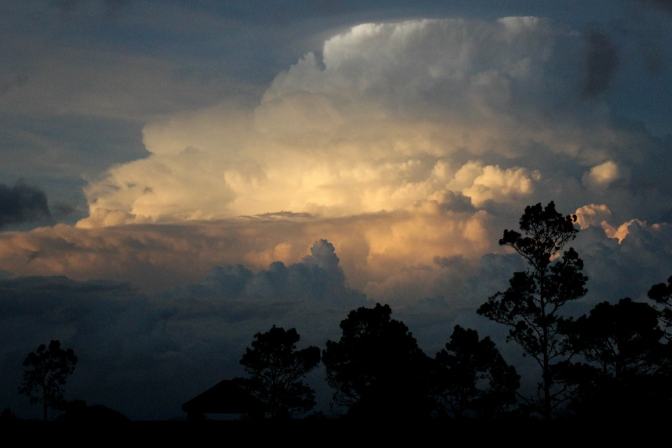 thunderclouds22