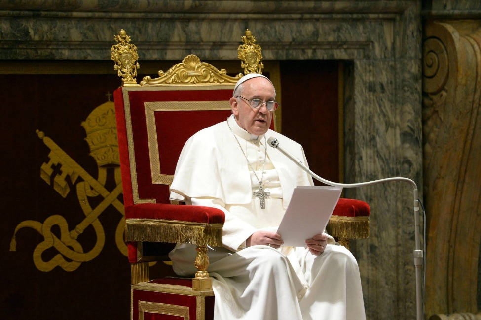 Pope-Francis-pleads-for-peace-in-Syria