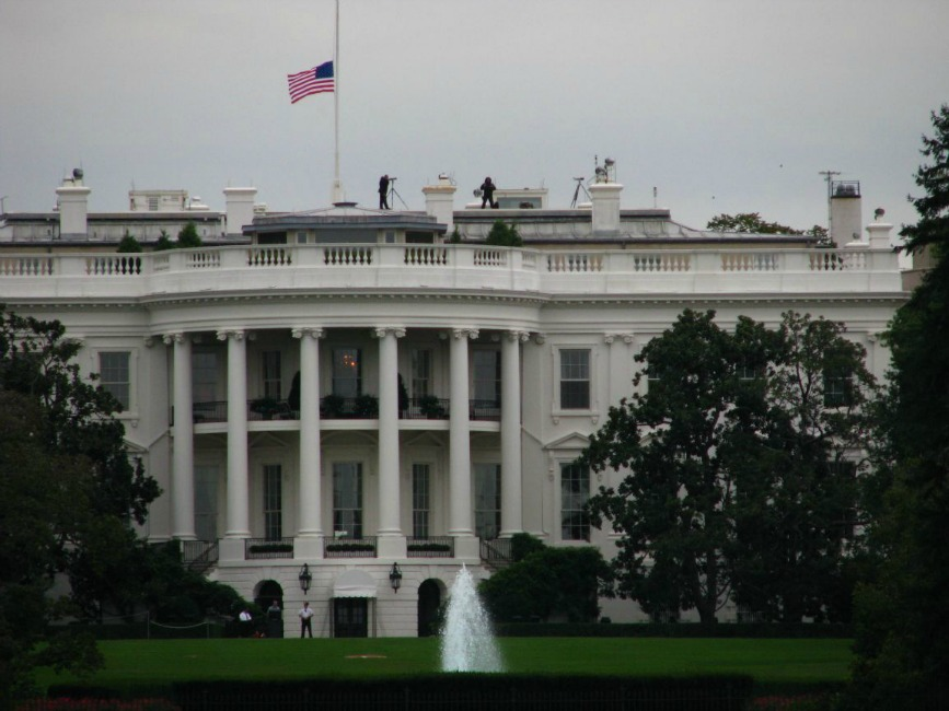 The controversial protocol of the Secret Service