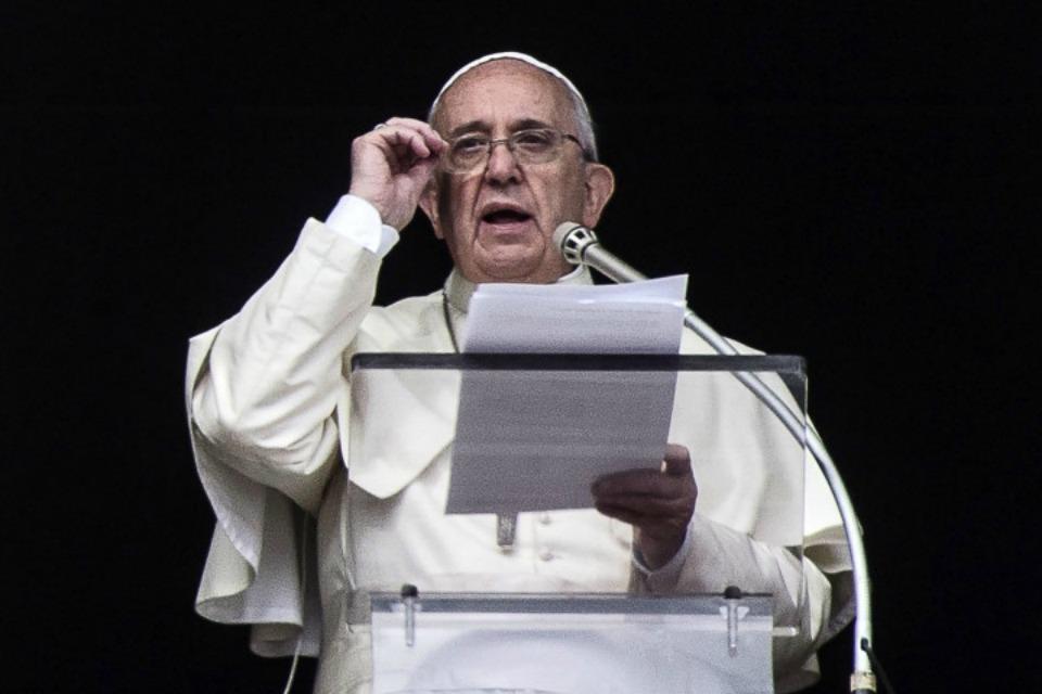 vatican_pope_101102781