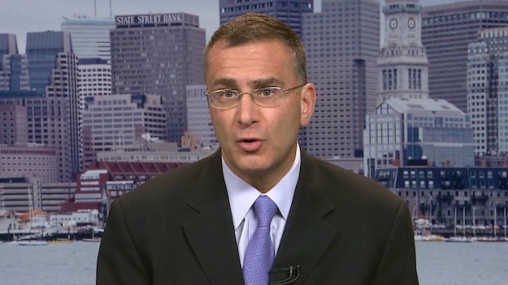 Jonathan-Gruber-MSNBC-interview
