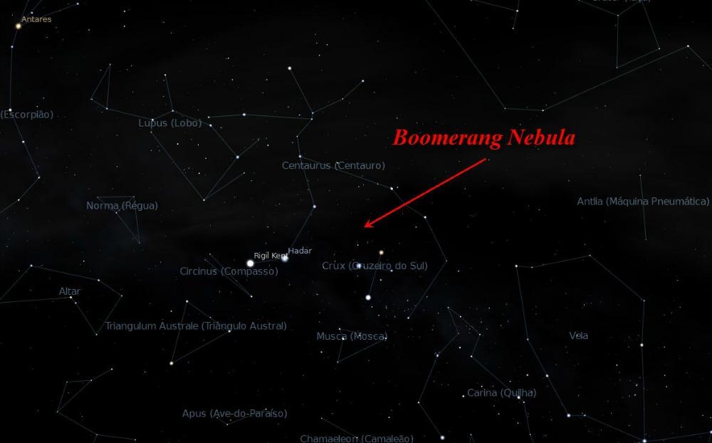 0-boomerang-nebula