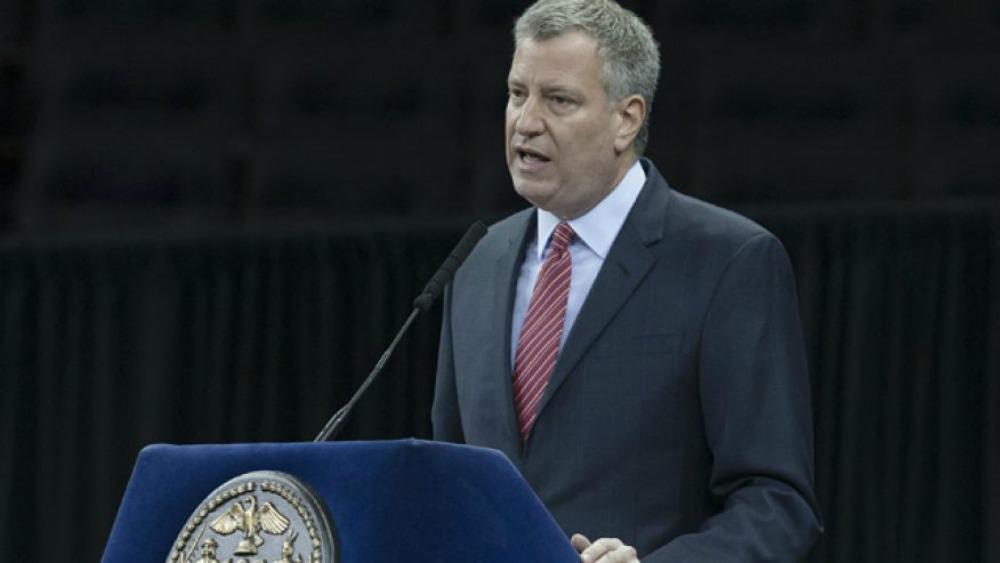 NYC Mayor Police Grad_Cham640360123114