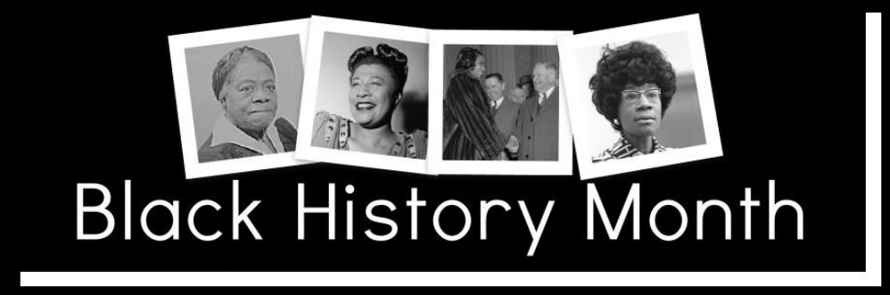 Black-History-Month-Collage1
