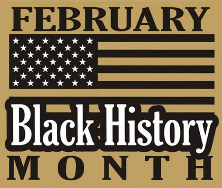 black-history-month-flag