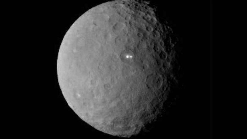 ceres-bright-spot660