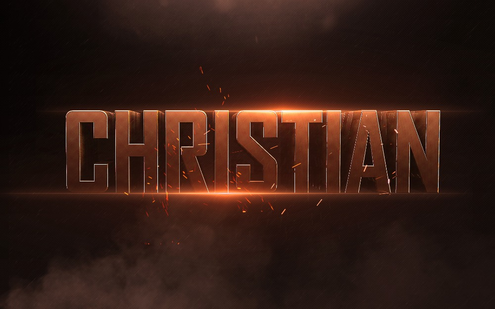 christian_wallpaper_by_losertry-d5nud5z