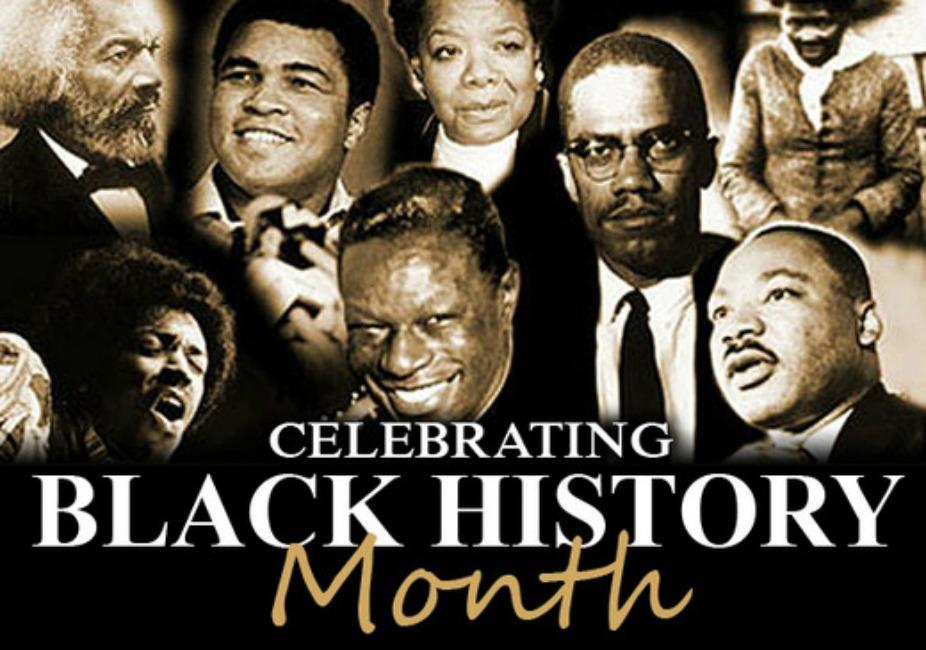 content_Celebrate-Black-History-Mon