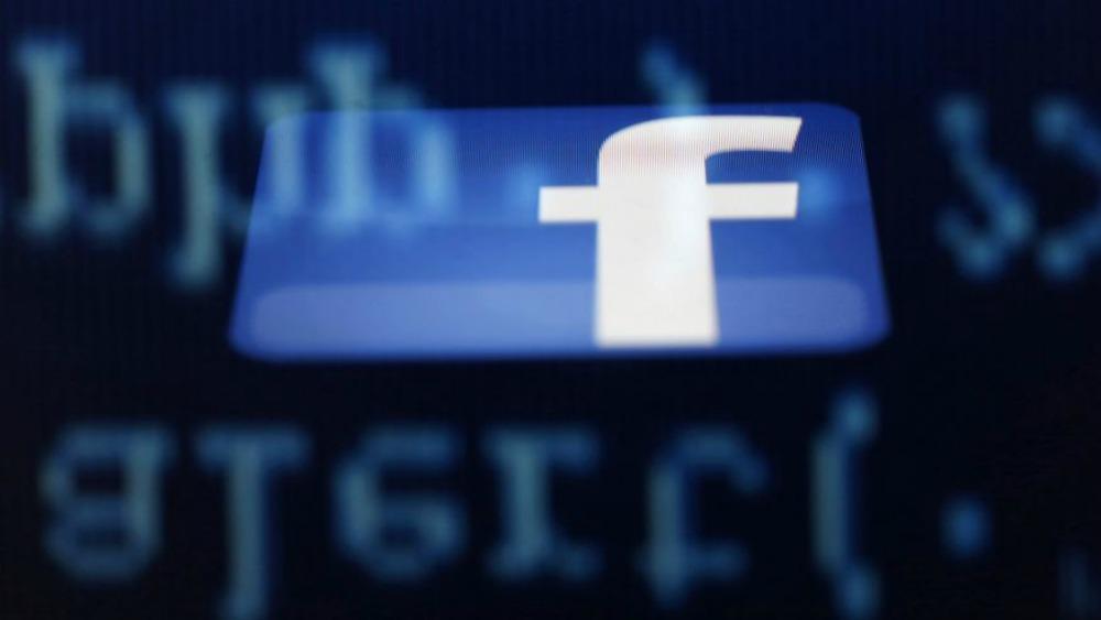 FacebookBlue7