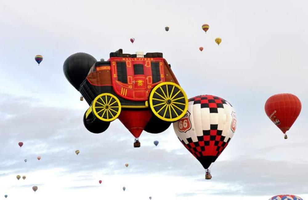 Wonderful-designs-at-Balloon-festival-5