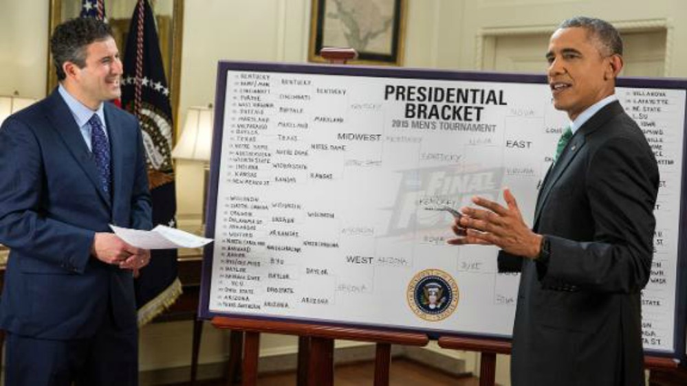 dm_150318_ncb_feature_president_obama_bracket