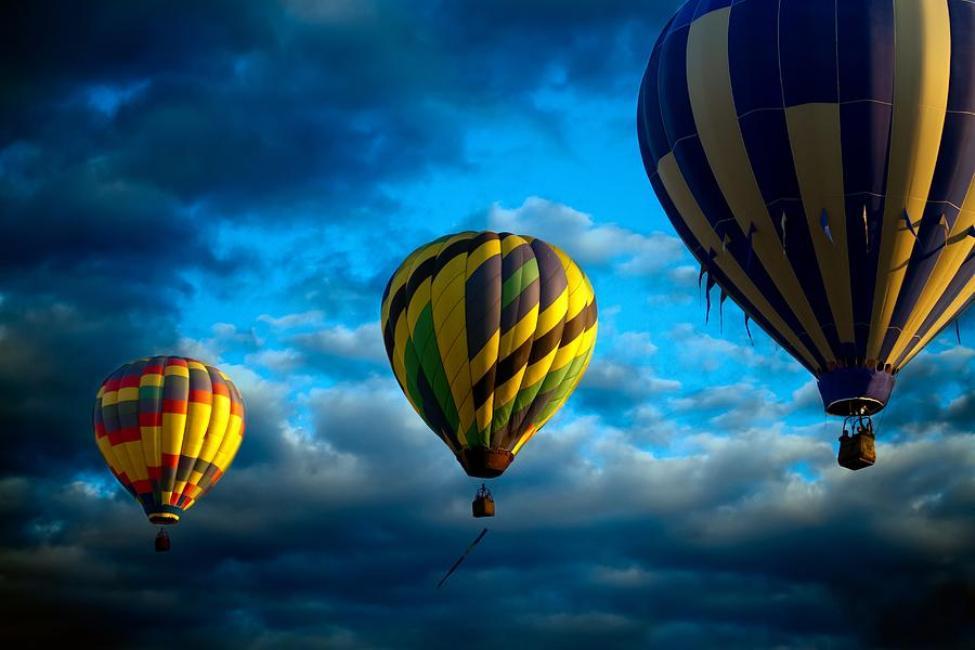 morning-flight-hot-air-balloons-bob-orsillo