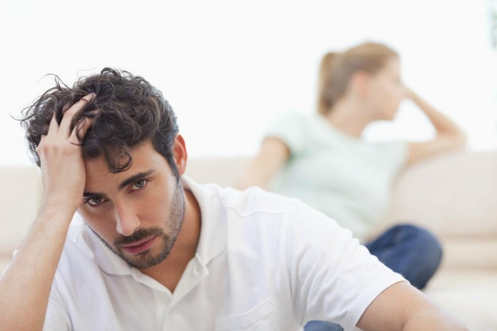 sad-marriage