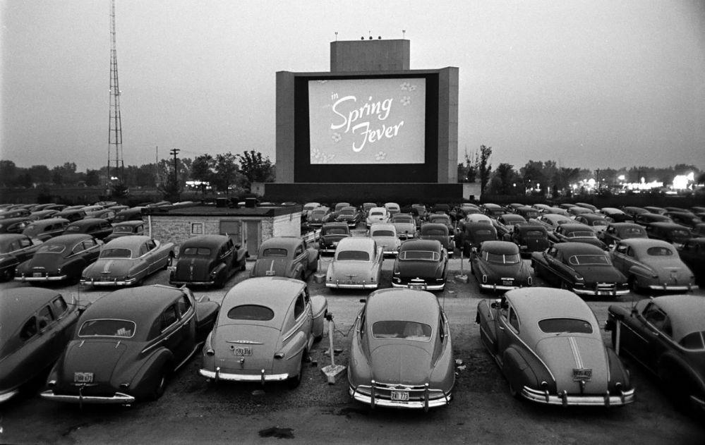 Drive-in-theater-inkbluesky