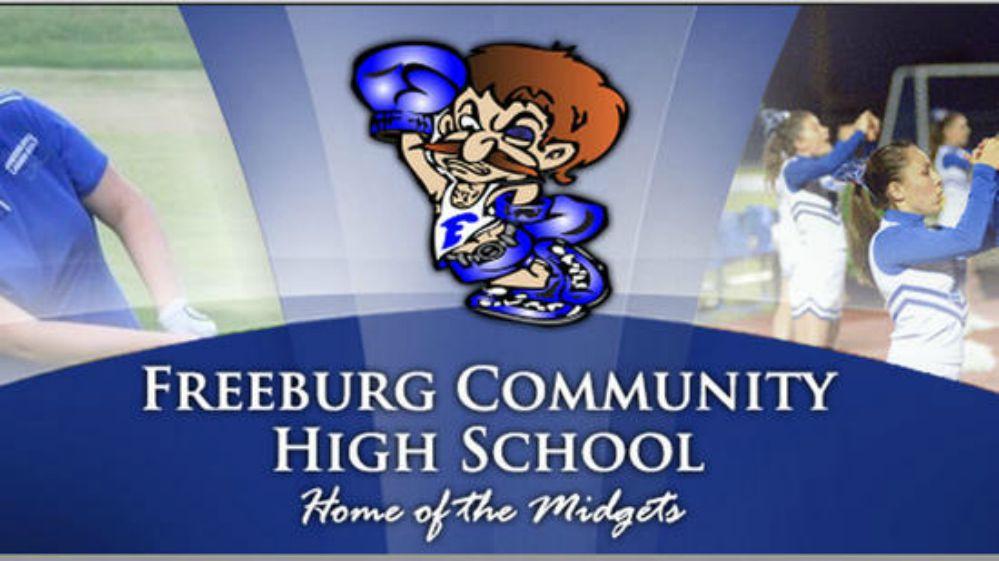 ct-freeburg-high-school-midget-20150717-002