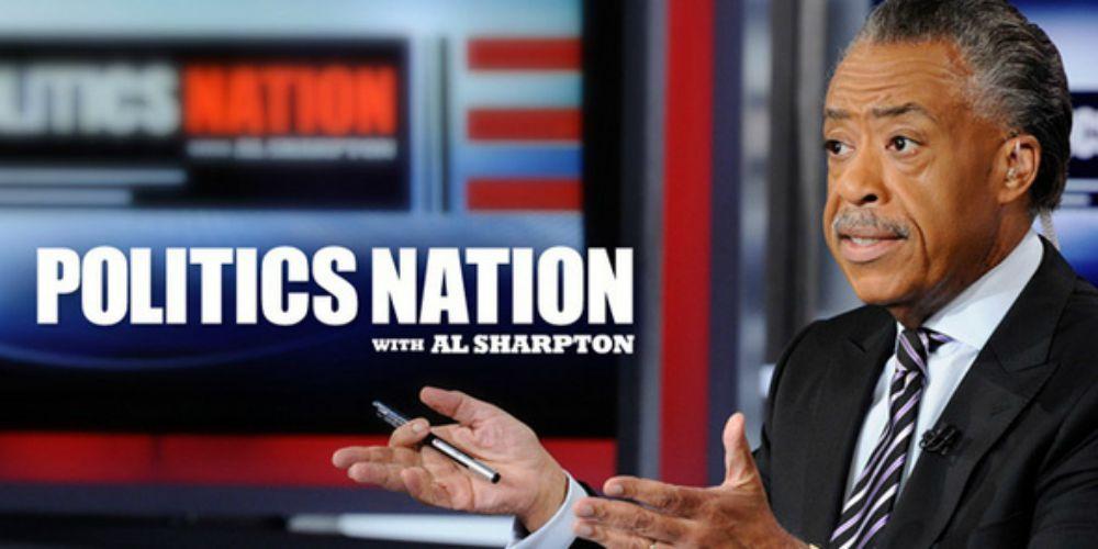 politics_nation_msnbc_al