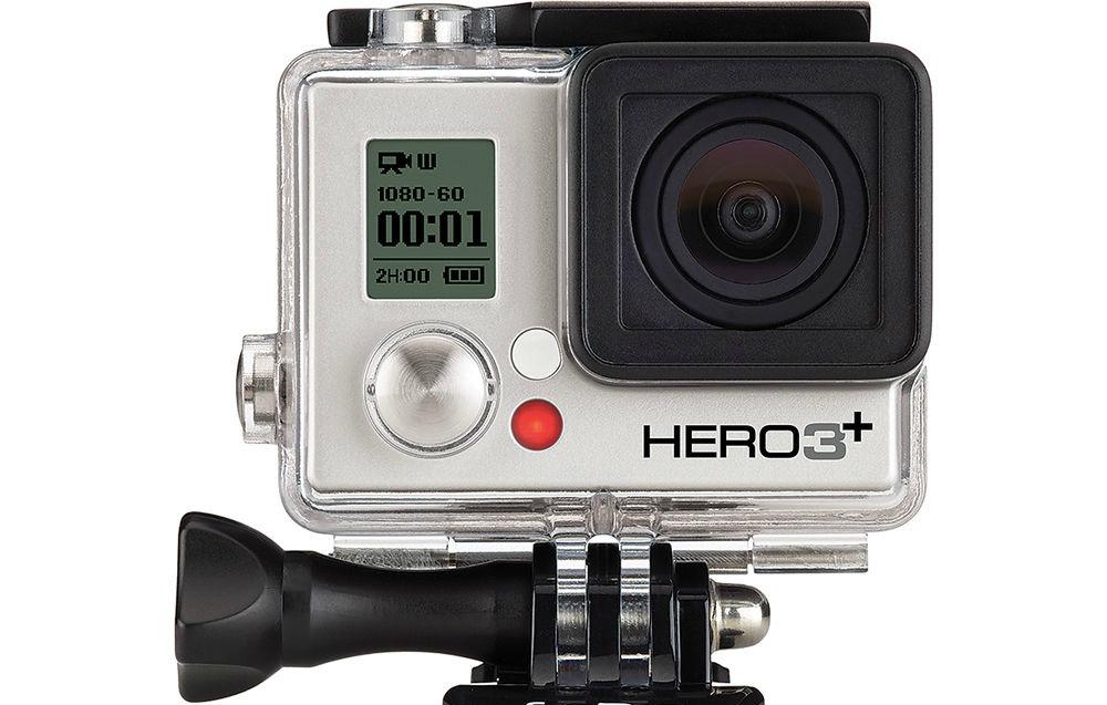 gopro_chdhn_302_hero3_silver_edition_camera_1003322