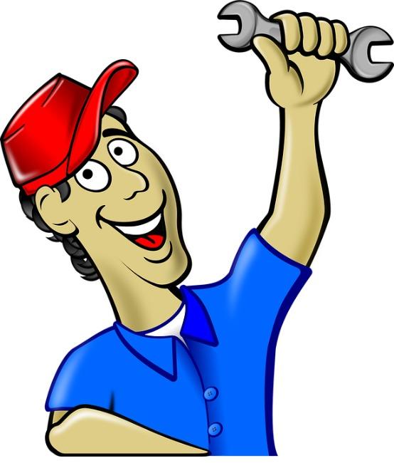 plumber-35611_960_720