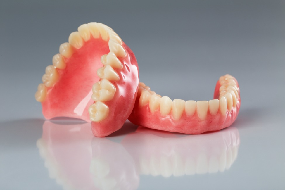 Dentures-Anchorage1